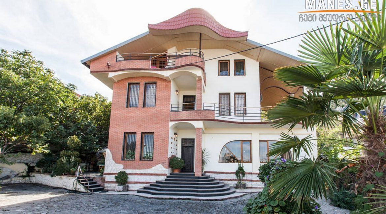 fasadi da ezo (2)