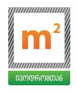 logo_ipodromtan-72