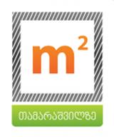 logo_tamarashvilze-37