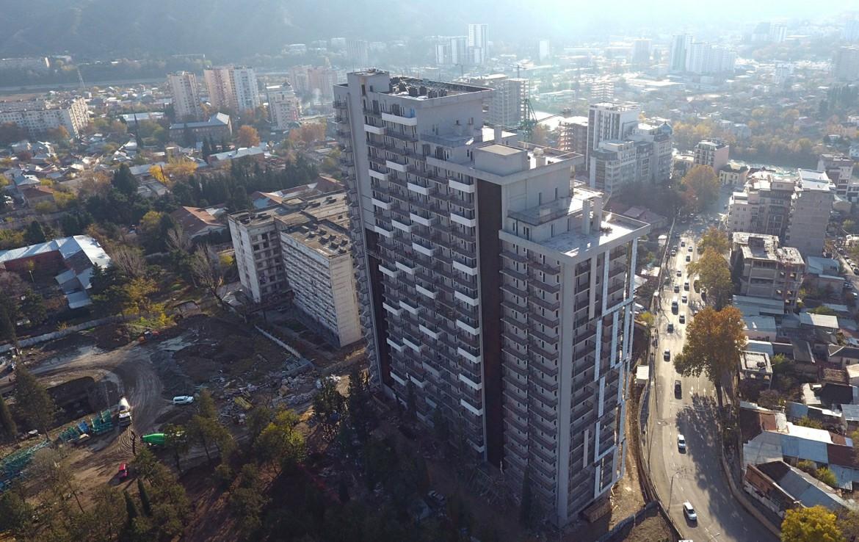 archi-isani-A-Block3-1170x738