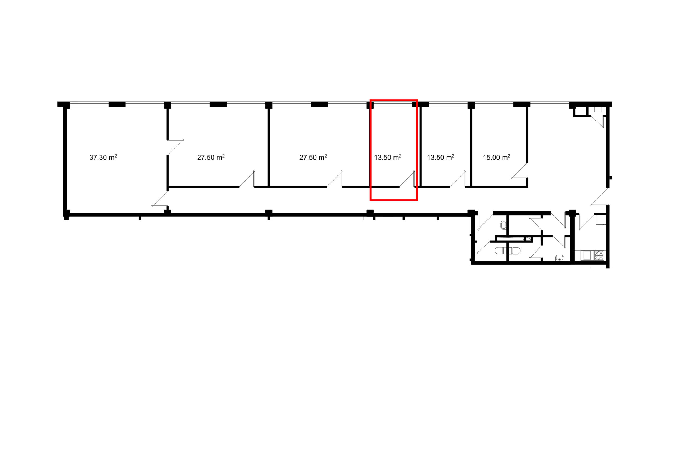 BCV-presentation 13.50 sq.m-10