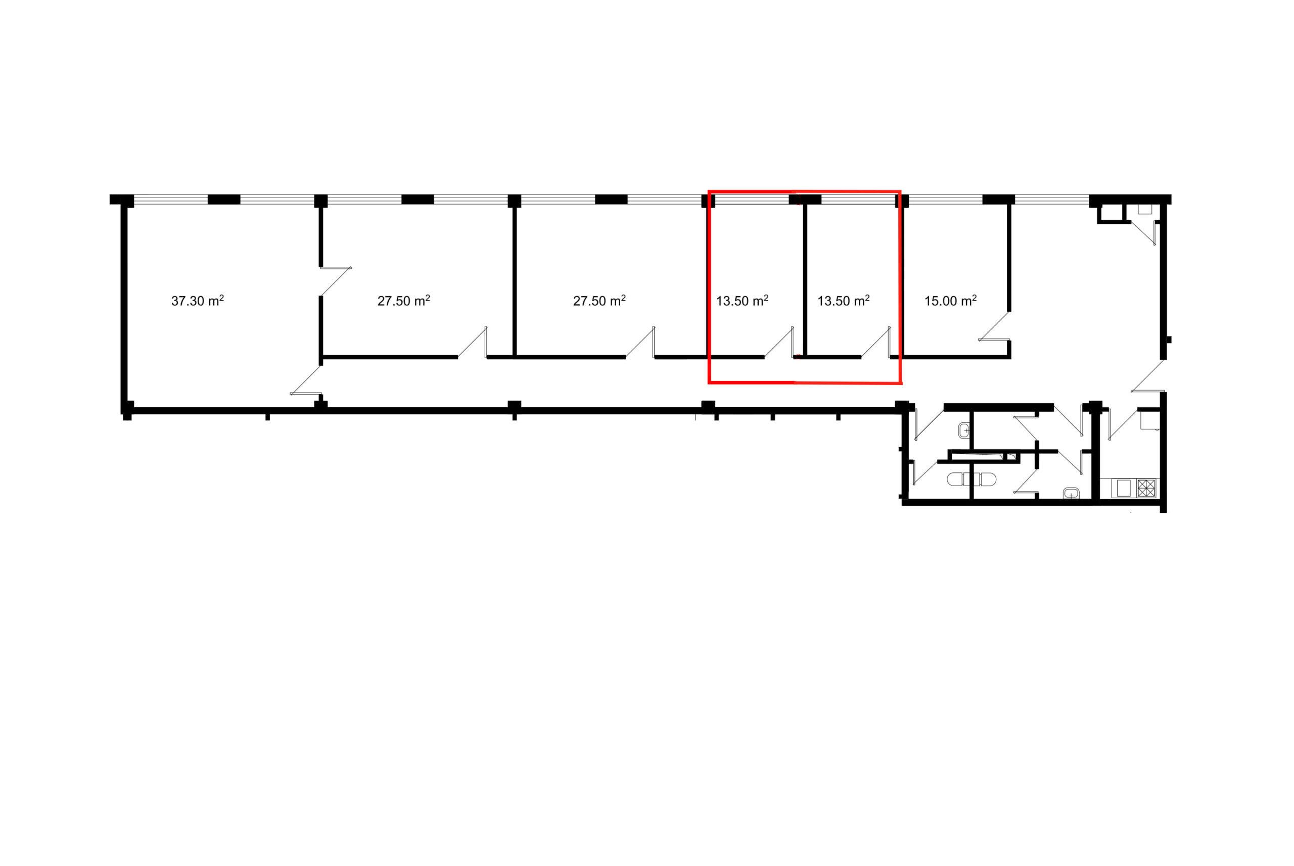 BCV-presentation 27 sq.m-10