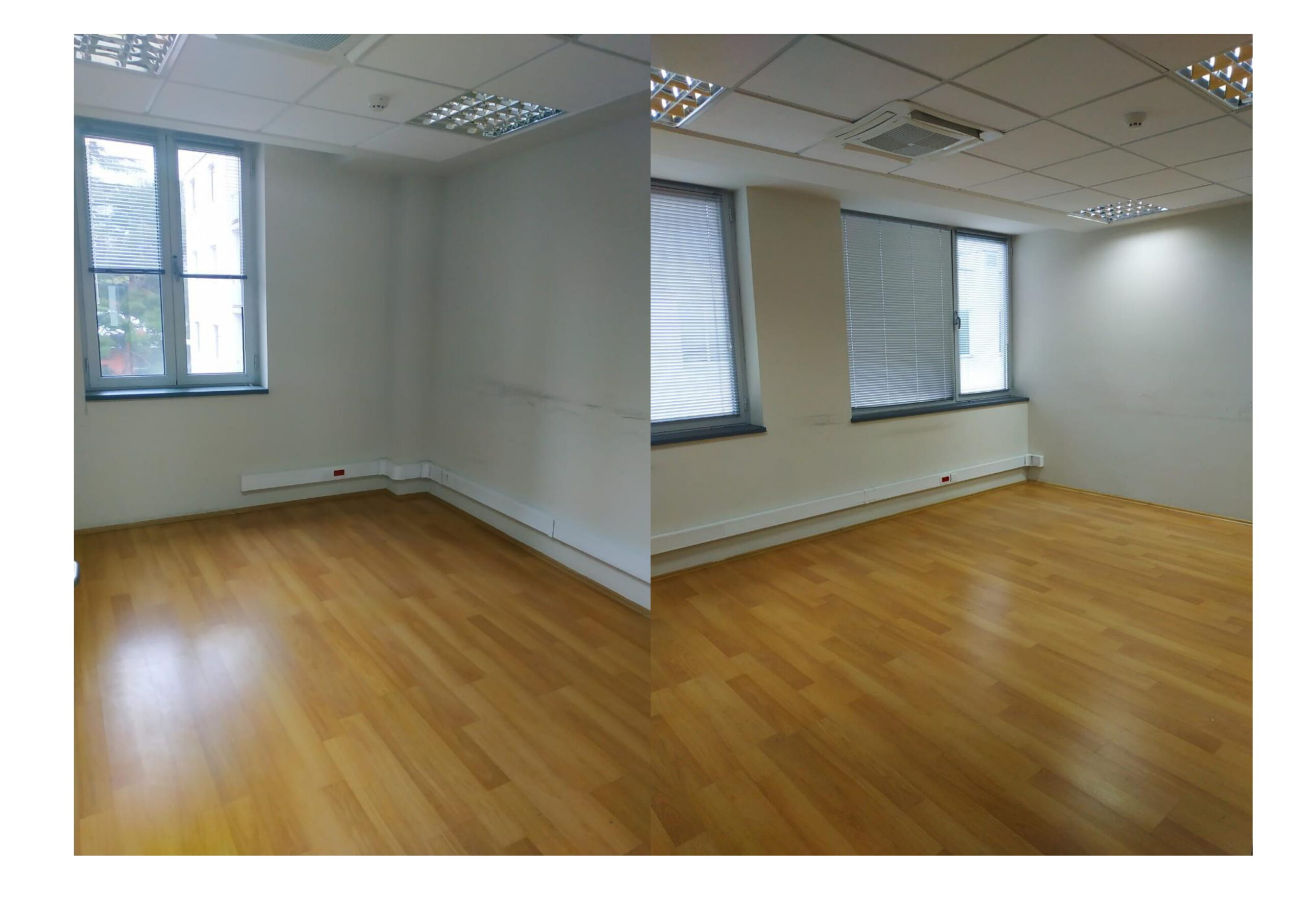 BCV presentation office space 208 sq m (for office-09