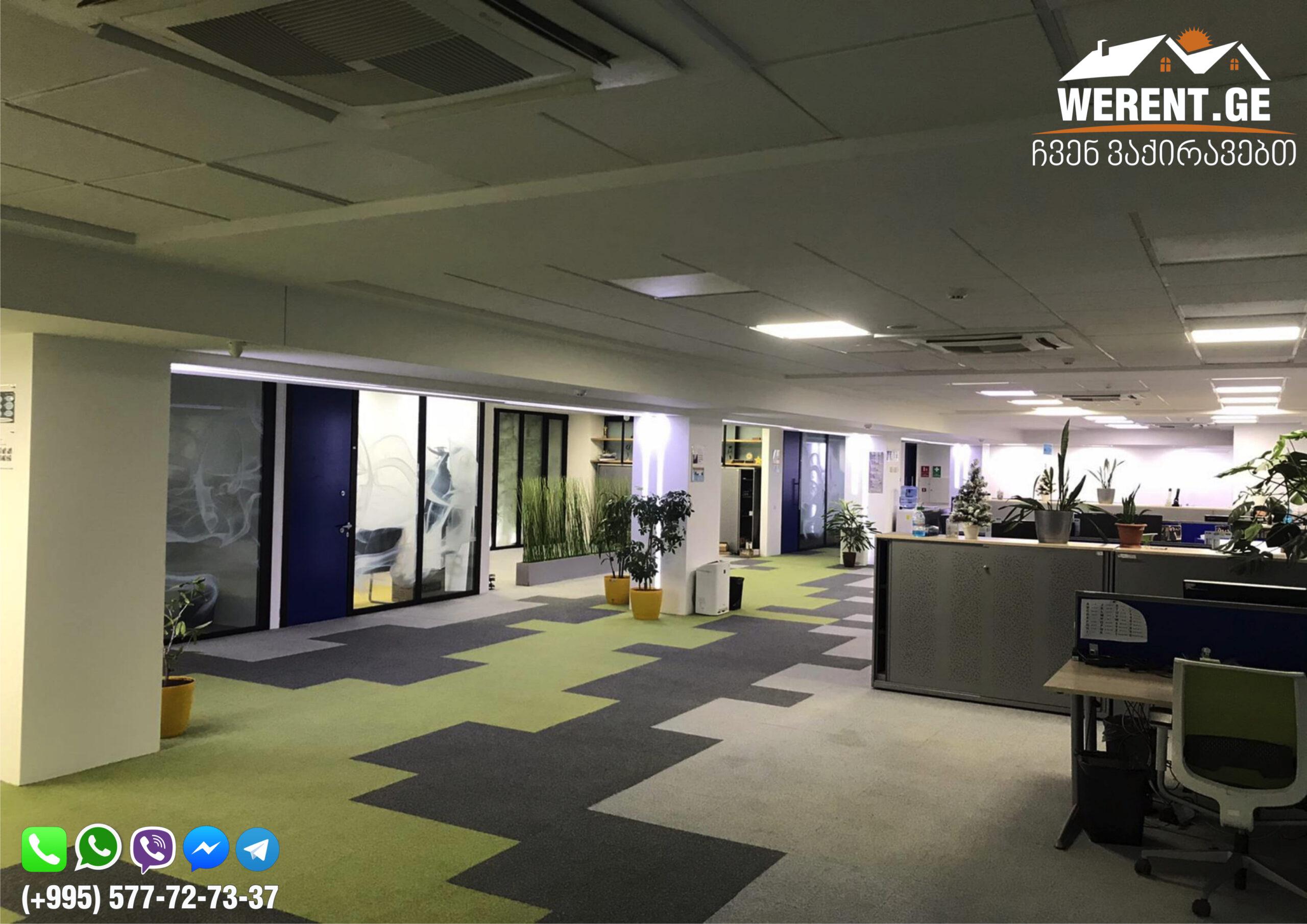 BCV presentation office space 689 sq m-07_wm
