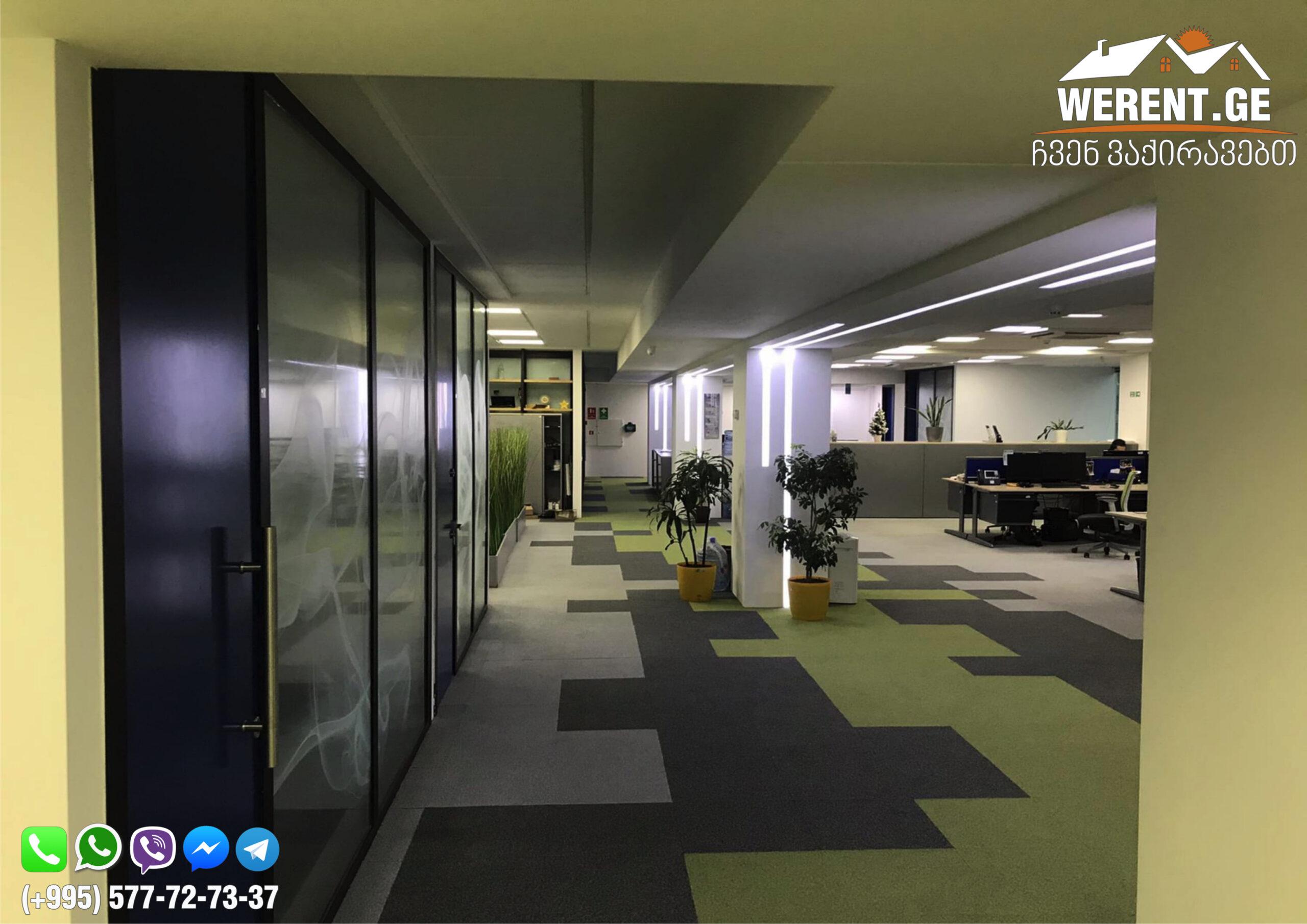 BCV presentation office space 689 sq m-08_wm