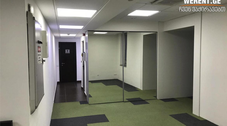 BCV presentation office space 689 sq m-09_wm