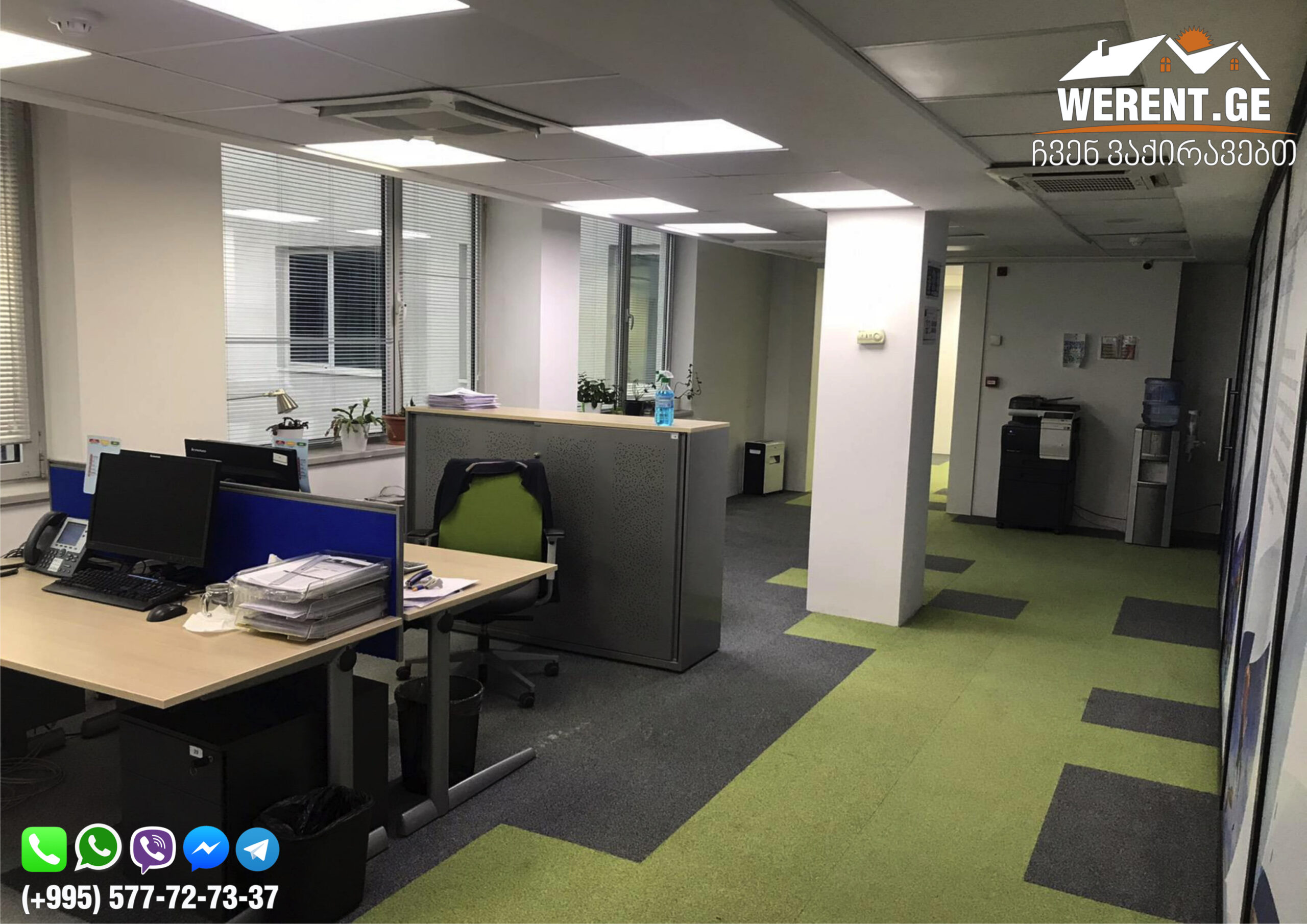 BCV presentation office space 689 sq m-10_wm