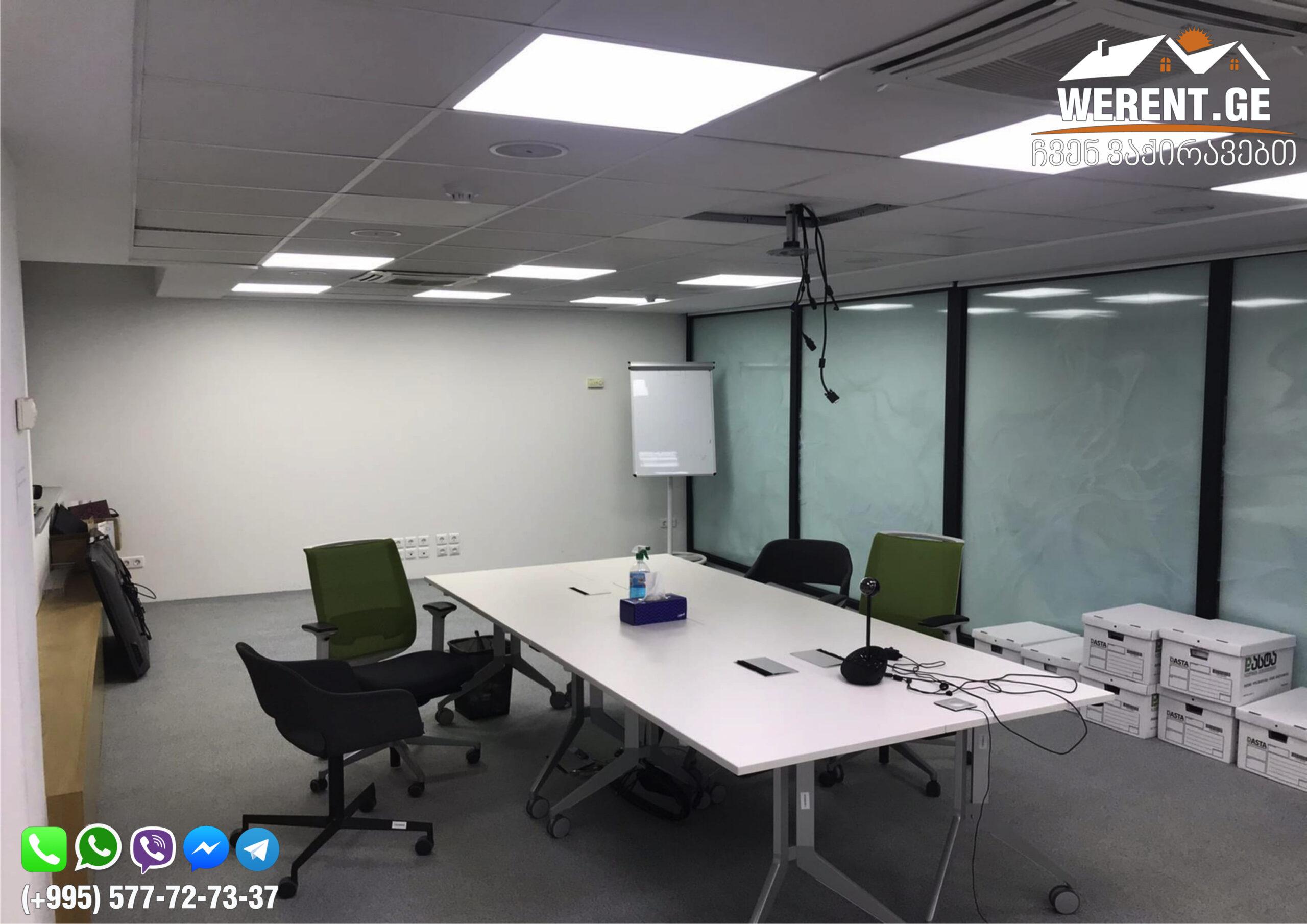 BCV presentation office space 689 sq m-11_wm