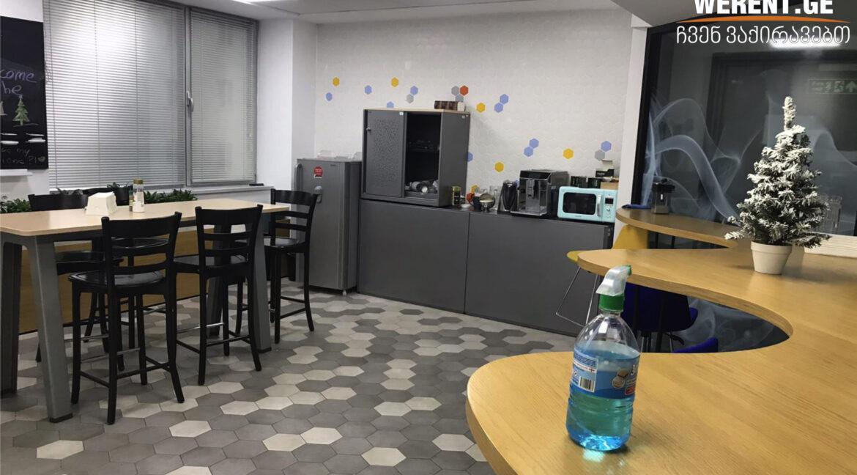 BCV presentation office space 689 sq m-12_wm