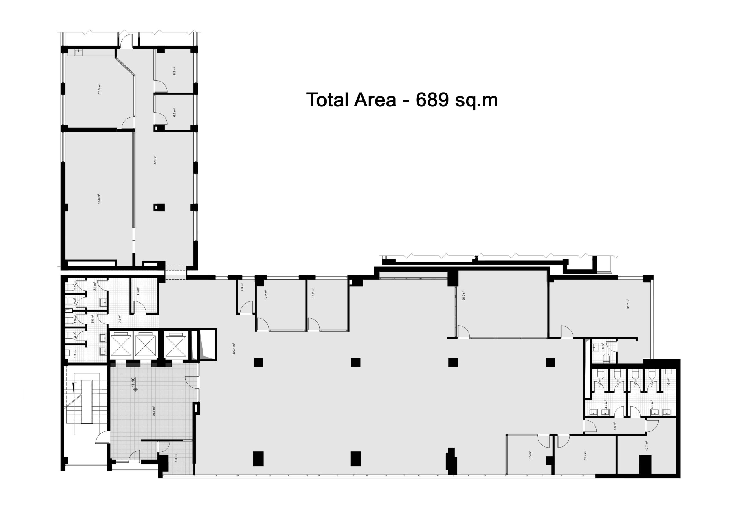 BCV presentation office space 689 sq m-13 copy