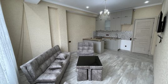 2-Room Apartment For Rent next to Technical Metro